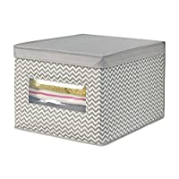 Clothing and Closet Storage Product