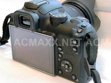 acmaxx pantalla LCD de 3.0