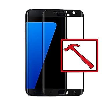 Slabo PREMIUM Pellicola Protettiva in Vetro Temperato Samsung ...