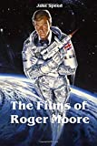 The Films of Roger Moore