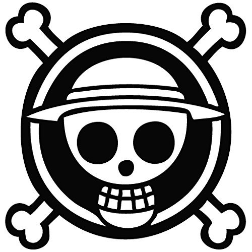 One-Piece-Anime-Logo-Cartoon-Decal-Vinyl-Removable-Decorative-Sticker-for-Wall-Car-Ipad-Macbook-Laptop-Bike-Helmet-Small-Appliances-Music-Instruments-Motorcycle-Suitcase