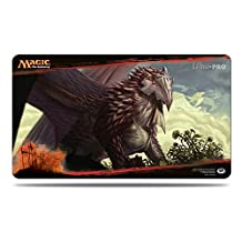 Ultra Pro Playmat Dragons of Tarkir V1