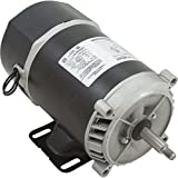 Marathon 5U171 0.75HP 115V/230V 1-Speed Threaded Motor