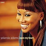 Open My Heart (Digital Download)