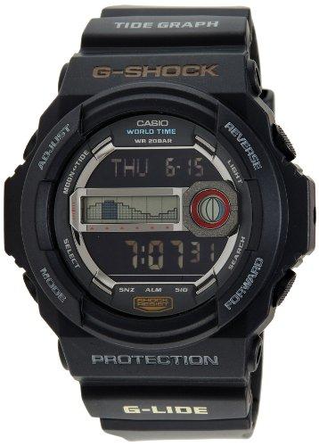 CASIO GLX-150-1 (G-shock watch g-shock men's international model [imports]