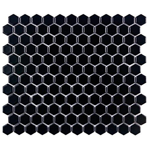 somertile-fdxmhmb-retro-hex-porcelain-floor-and-wall-tile-1025-x-1175-matte-black