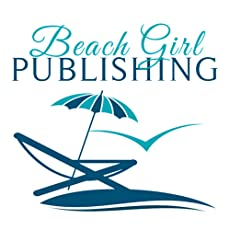 Beach Girl Publishing