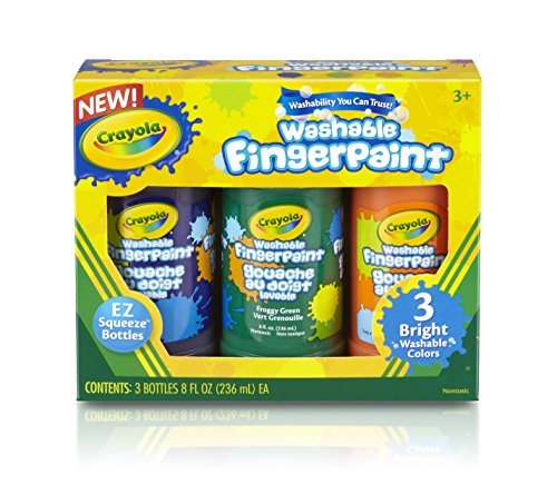 crayola-washable-fingerpaint-secondary-3-count-8-ounce