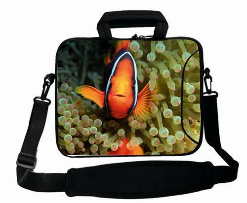 customized-with-everything-fishesanimal-fish-laptop-bag-good-for-boys-15154156-for-macbook-pro-lenov