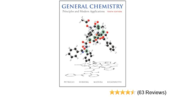 General chemistry principles and modern applications 10th edition general chemistry principles and modern applications 10th edition ralph h petrucci f geoffrey herring jeffry d madura carey bissonnette fandeluxe Images