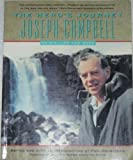 The Hero's Journey : Joseph Campbell on His Life and Work, Campbell, Joseph, 0062501712