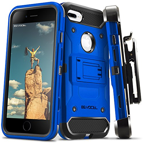 iphone 6 plus cases with clip - 9