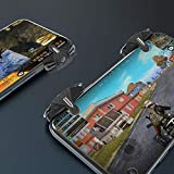 Tuneway for PUBG One-Click Burst Automatic