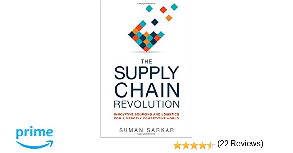 Amazon distribution warehouse management books the supply chain revolution innovative sourcing and logistics for a fiercely competitive world fandeluxe Choice Image