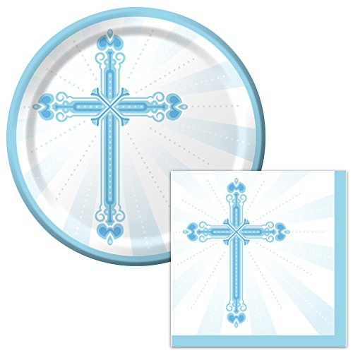 blue-cross-blessings-lunch-napkins-plates-party-kit-for-8