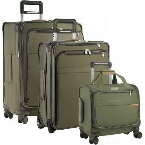 ine Global Getaways (One size, Olive) ()