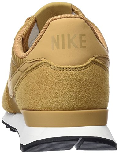 de Homme Se Elemental Multicolore Chaussures Internationalist Gold Compétition NIKE 701 Running Eleme tOqg5Yw