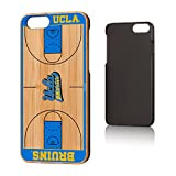 Bruins Phone Case, UCLA Bruins Phone Case, Bruins Phone ...