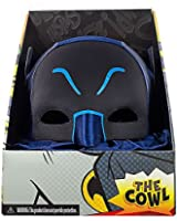 DC Classics TV Series Batman 1966 Prop Replica Cowl