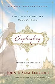 Captivating Revised and   Updated: Unveiling the Mystery of a Woman's