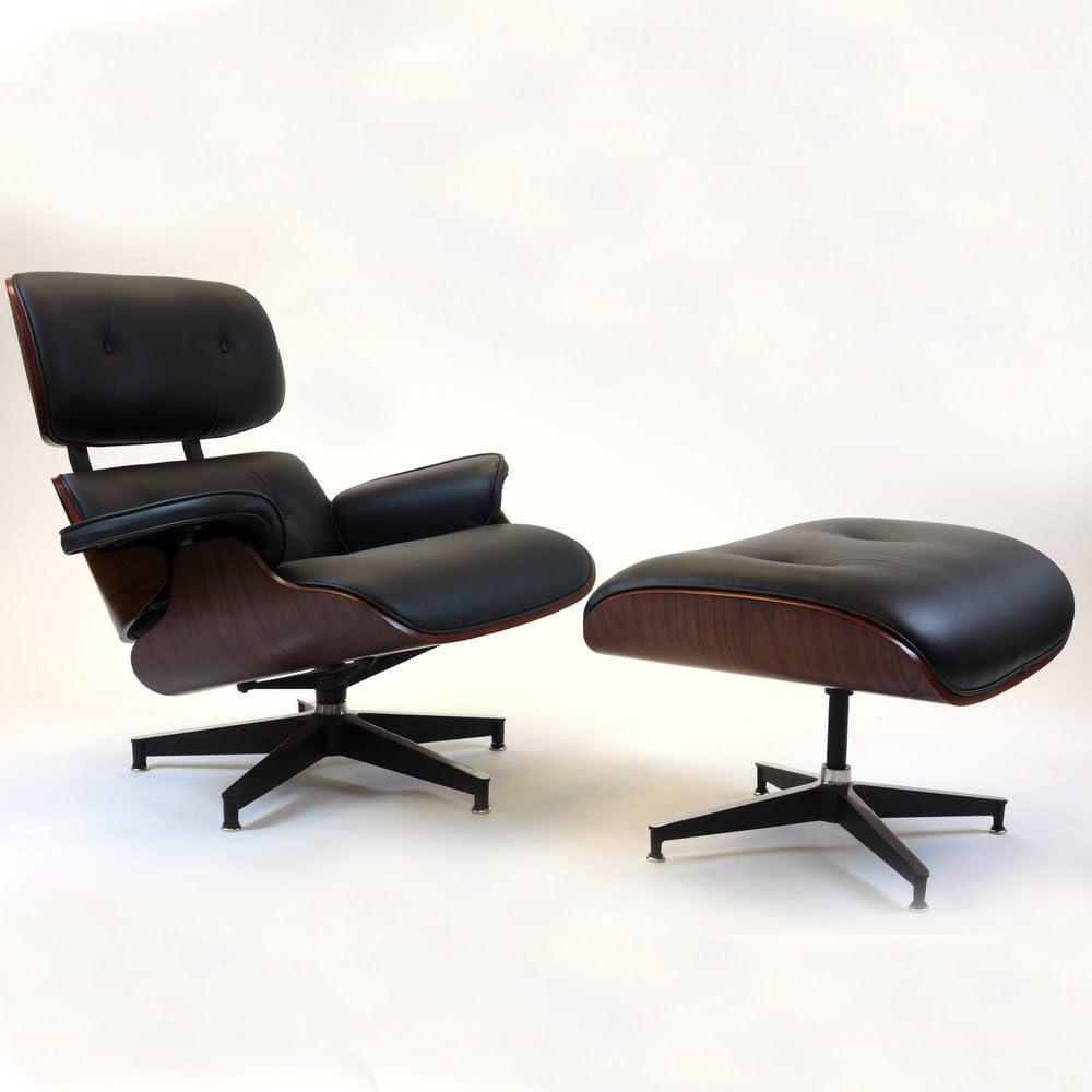 Krafteriors Furniture Piece Walnut