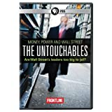Frontline: The Untouchables [DVD] [Region 1] [US Import] [NTSC]