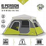 CORE-6-Person-Instant-Cabin-Tent-11-x-9