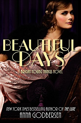Beautiful Days (Bright Young Things)