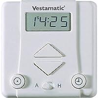 Vestamatic Rolltec Plus G/S 01805050 – rolluikbesturing Control
