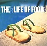 The Secret Life of Food, Clare Crespo, 0786808462