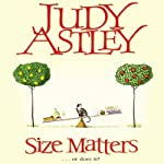 Size Matters | Judy Astley
