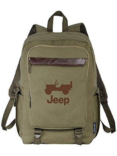 jeepr-ranger-compu-backpack