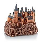 Hallmark 2013 ''Hogwart's Castle'' Harry Potter Ornament