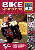 Bike Grand Prix Review 1995 [Import anglais]