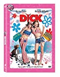 Dick poster thumbnail