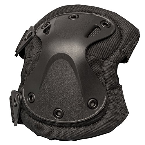 Top 10 Best Tactical Knee Pads (2020 Reviews & Buying Guide) 9