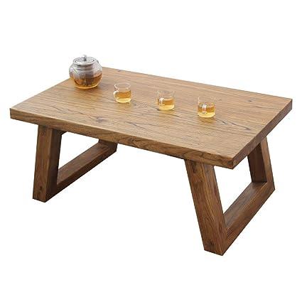Coffee Tables Tea Table Study Desk Bedroom Bay Window Table Balcony Tea  Table Living Room Sofa