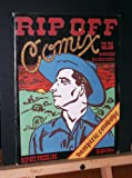 img - for Rip Off Comix #26 book / textbook / text book