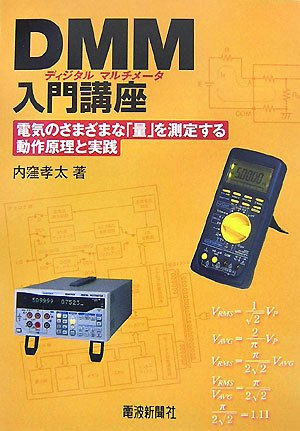 - Practice and principle of operation to measure the electricity various