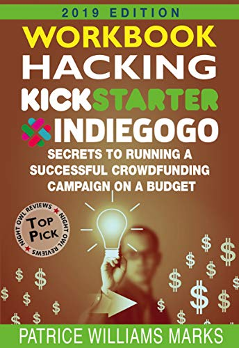 89 Best Crowdfunding Books of All Time - BookAuthority