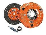 Pontiac Super Chief Performance Clutch Pressure Plates - Hays 85-110 Street Clutch 11 GM