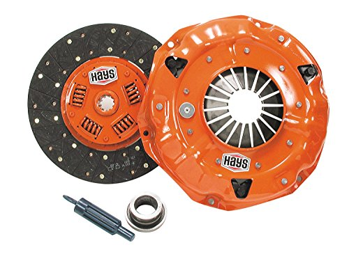 Hays 85-110 Street Clutch 11 GM