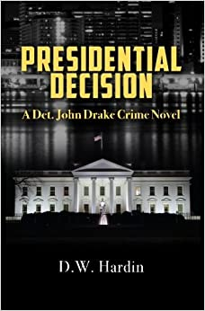 Descargar Torrents Presidential Decision: Volume 4 De Epub