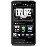 "HTC HD2  Smartphone (HTC Sense, 5MP, LED Flash, Windows Mobile 6.5)von ""HTC"""
