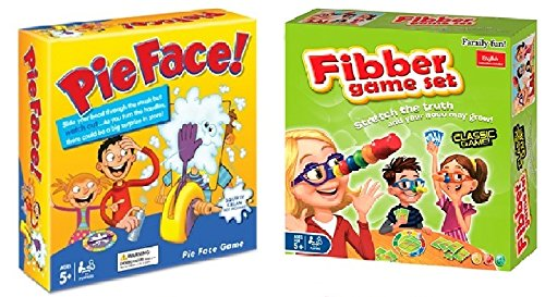 pie-face-and-fibber-board-games-bundle