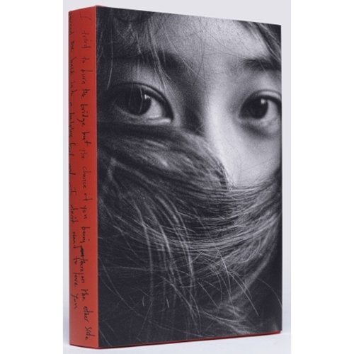krystal-fx-i-dont-want-to-love-you-limited-edition-photobook-postcard