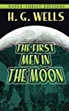 [The First Men in the Moon] (By: Wells) [published: January, 2009]