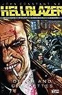 John Constantine, Hellblazer: Death and Cigarettes (Hellblazer (Graphic Novels))