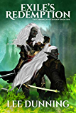 Exile's Redemption: The Chronicles of Shadow: Book One
