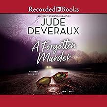 A Forgotten Murder: Medlar Mysteries, Book 3